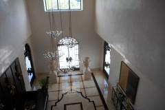 Venta   Aparts de 650 m2 Anacaona  Los Cacicazgos  Alquiler también