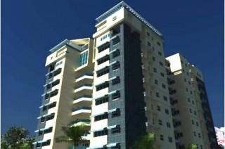 Ventas De Apartamentos El Vergel De 24200 M2