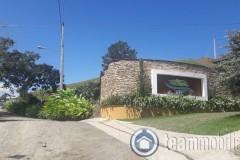 Villa en Venta en Hatillo Jarabacoa