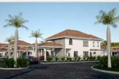 Villa en venta en Palenque