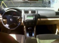 Volkswagen Bora 2008