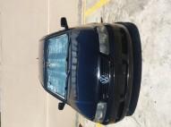 Volkswagen Golf 20011 en buena condicion precio negociable
