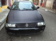 Volkswagen Golf 99