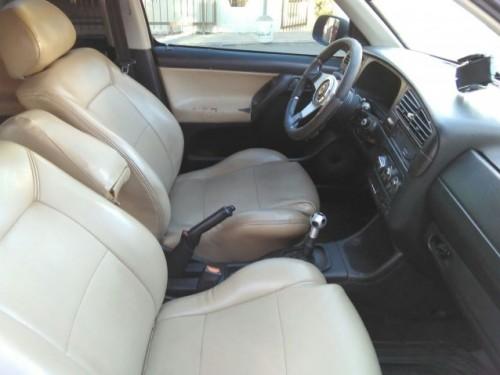 Volkswagen Golf GTI Edicion Especial