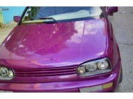 Volkswagen Golf MK3 95