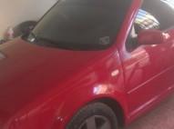 Volkswagen Jetta 2000 en buen estdo