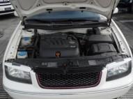 Volkswagen Jetta5