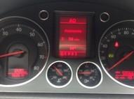 Volkswagen Passat 20 2007