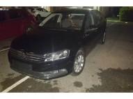 Volkswagen Passat 2014 7000KM GARANTIA DE LA CASA