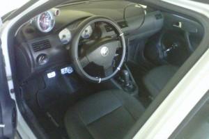 Volkswagen SAVEIRO 2005