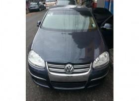 Volkswagen bora 2006 full excelente