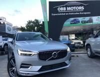 Volvo XC60 T6 Inscription 2019