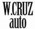 WCruz Auto