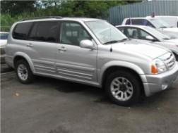 XL7 2005INMACULADA