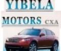 Yibela Motors