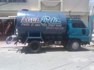 camion daihatsu delta 92 con motor b14 neg