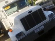 camion peterbilt 2003 de 10 cabios doble eje