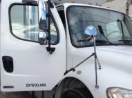 camiones freightliner 2007