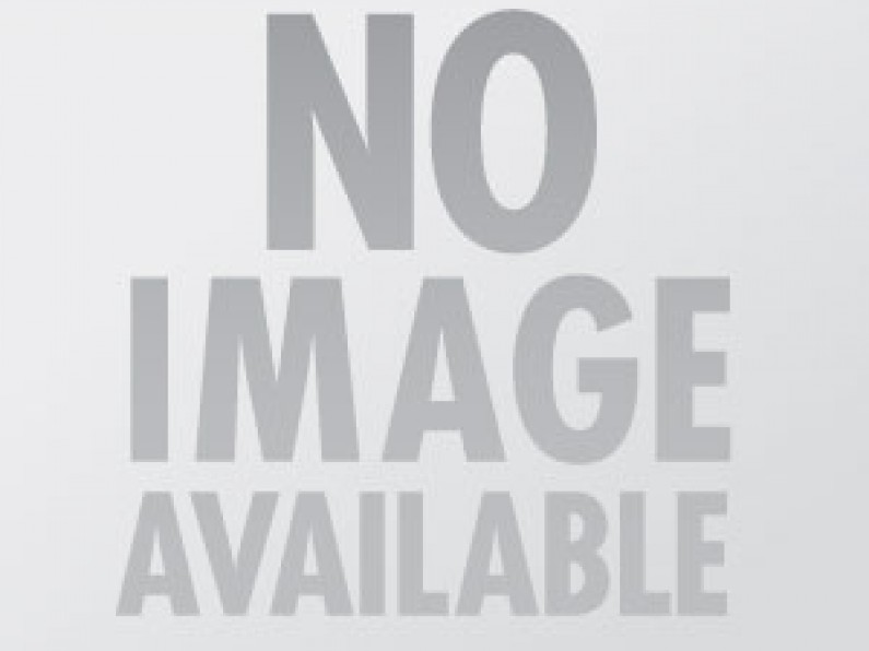 carro vw golf  2000 16