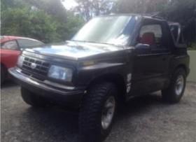 geo tracker jeep