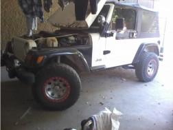 jeep 4x4 solo este mes de enero 73000