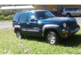 jeep liberty 02