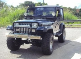 jeep wrangler 2014 4x4 motor 25