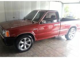 Mazda pick up mazda b2200 compra venta carros en pr mazda pick up b2200 1993 thecheapjerseys Choice Image