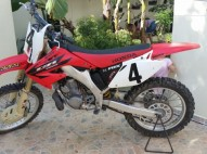 moto Honda Lead