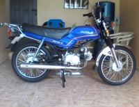 moto sg-100 skygo nuevecito c