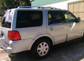 navigator 2005 cuerosa 6500