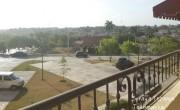 preciosa Vista Vendo Apartamento En Ciudad Real Ii - 2 AÑos De Construido - En Rd2750