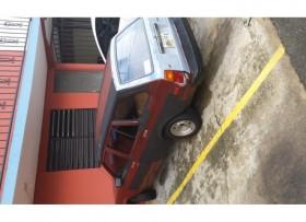 stwagon 18 1982 aut ac