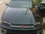 super carros Toyota Camry 1993