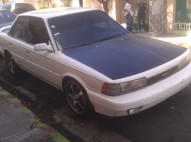 toyota camry del 89 nitido