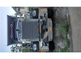 truck de tumba kenworth 1979 18000