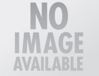 vendo mi carro Honda Civic 2008