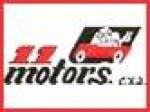 11 Motors