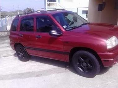 2001 aut aire