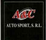 A & C Import