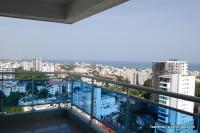 Amplio Apartamento En La Esperilla Condominio Grand Soleil Towers