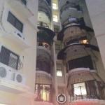 Apartamento En Venta - Alquiler Piantini