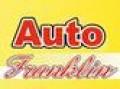 Auto Franklin