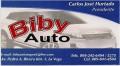 Biby Auto
