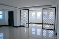 Centrico Expectacular Penthouse En El Grand Soleil Towers