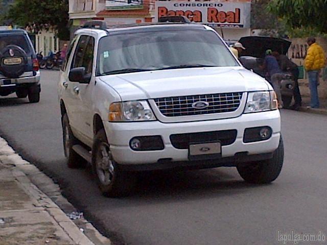 Honda Rent A Car Republica Dominicana