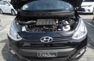Hyundai i10 d 2015
