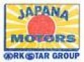 Japana Motors