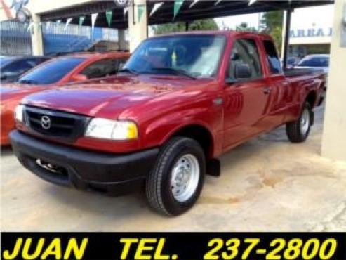 Mazda b3000 compra venta carros en pr thecheapjerseys Choice Image