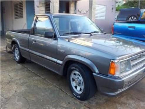 Mazda mazda compra venta carros en pr pagina 43 thecheapjerseys Choice Image